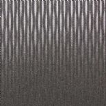 Graphite Embossed Eco Paper & Mica Sparkles Wallpaper GRA2008 By Omexco For Brian Yates